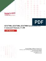 SIM7500_SIM7600_SIM7800_Series_SSL_AT_Command_Manual_V1.00