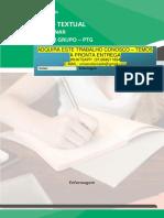 ENFERMAGEM 7 E 8 (2).pdf