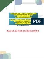 ESTAGIO LICENCIATURAS.pdf