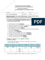 ejercico módulo No. 1 noveno.docx