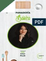 CC-Panaderia basica-Recetas-01
