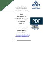 GUIA1 NIVEL 7° INFORMÁTICA.pdf