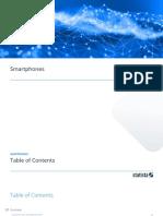 study_id10490_smartphones-statista-dossier.pptx