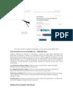 ATLAS COPCO Martillo Neumático c.docx