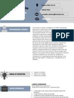 Curriculum_Vitae_Format actividad 3