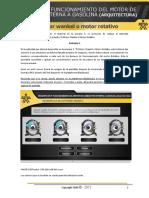 ACTIVIDAD_UNIDAD_3.docx