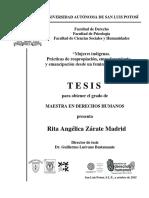 Mujeres indígenas. Prácticas de reapropiación, empoderamiento y emancipación desde un feminismo indígena.pdf