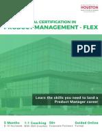 ICPM-Flex-Brochure-Website