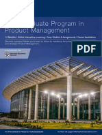AFA_PGP Product Management Indian Brochure_29.01.2020