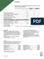 Comparacion Tecnico-Economica.pdf