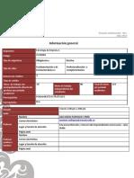Guia_Asignatura - Estrategia 1 - 2019 II- AMRU - grupo 3