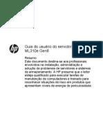 Servidor_HP_Proliant_ML310e