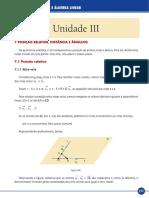 Livro- Texto - Unidade III.pdf