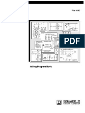 Hand Off Auto Wiring Diagram Pdf. . Wiring Diagram Hand Off Auto Wiring Diagram Pdf on