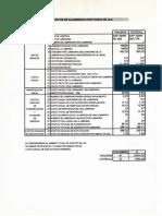 Estudios de costo de alumbrado.pdf