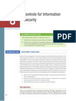 Accounting Information Systems 13th_Chapter_8.pdf
