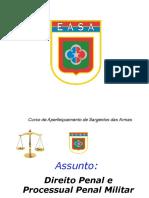 01 -Direito Militar (1).pdf