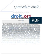 procedure_civile.pdf