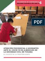 Colegio de la frontera norte_2020_Doc_contingencia
