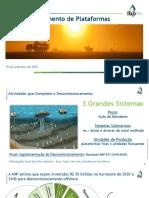 Apresentação Antonio Guimaraes - IBP