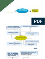 Diagrama_Navegacion_ANALISIS