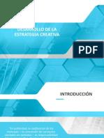 unidad 2. Desarrollo de la estrategia creativa.pptx