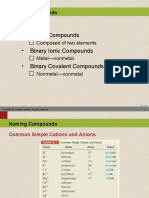 namingcompounds-130520191205-phpapp01-converted