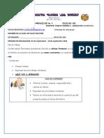 GUIA 4-CICLO 3-TERCER PERIODO-ENGLISH-YENILCE-ENGLISH.pdf
