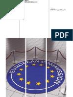 ÚLTIMAS NORMAS Internacionales de Contabilidad adoptadas en la Unión Europea.