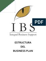 ejemplo-business-plan