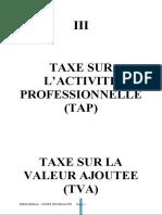 cours de fiscalité TVA.docx