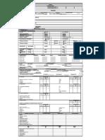 FORMATO TALLER DESCRIPCIONES Y APT (1).docx