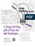 revista-hsm-design-thinking