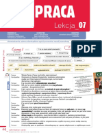 lekcja_07 (1).pdf