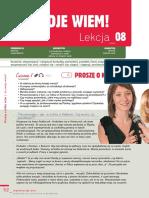 lekcja_08 (1).pdf