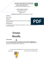 ensayo_filos_fico.