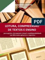 eBook.leitura.compreensao.de.Textos.ensino.naziozênio.lacerda