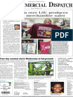 Commercial Dispatch eEdition 9-29-20