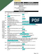 FLP-1 Chem+Key 2014