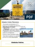 ECONOMÍA MEXICANA.pptx