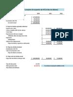 TRABAJO ASINCRONICO 12 -EMPRESA XYZ (RODRIGUEZ KARLA) (1).xlsx