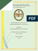 BEJARANO ESPINOZA_CE_TES13_HG.pdf