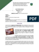CUENTO DE FICCIÓN.docx