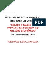 GEPPR_Estudo_Dirigido_Estudos_Maio_Junho_MARCACOES