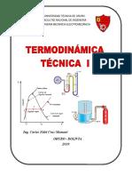 Termodinámica_Técnica_(2019).pdf