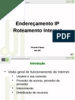 01-internet-101.pdf