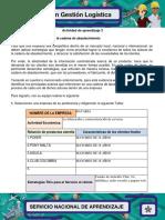 Evidencian1nActoresndenlancadenandenabastecimiento___845f0fa5e97a2a8___-convertido.pdf