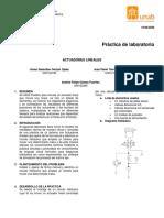 Informe actuadores lineales.pdf