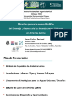 Conferencia Corta CUMEX Chiapas Abril 2015 Dr JC Bertoni.pdf
