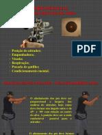 Fundamento-tiro-policial-CIAMTP